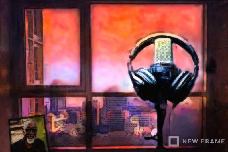 Dennis Wilson's Influence On Zimbabwean Reggae