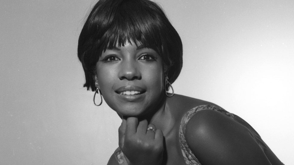 Supremes Co-Founder, Singer Mary Wilson Dies Aged 76