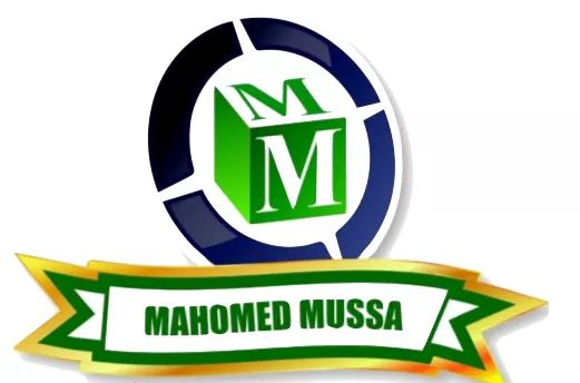 Business Tycoon Mohammed Mussa Dies