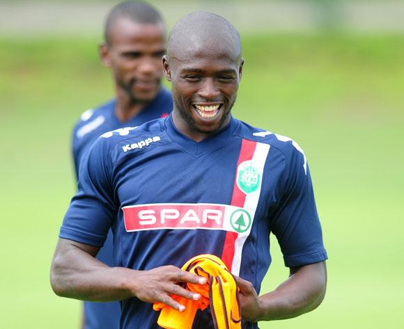 """Ex-Warriors defender Nyadombo laments """"modern-day slavery"""" at SA club"""