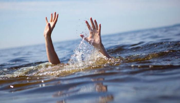 Two Bulawayo Men Drown While Taking Bath In Abandoned Pool