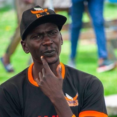 Rwanda Cricket Association Backs Zim Coach Leonard Nhamburo