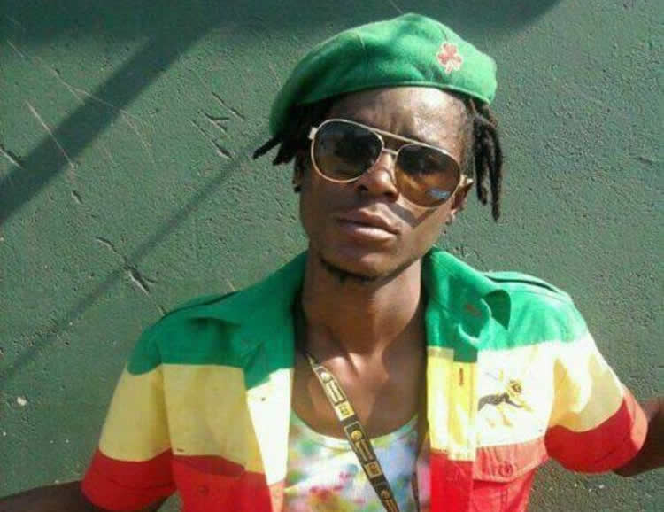 Soul Jah Love 'Predicted' His Death – Manager