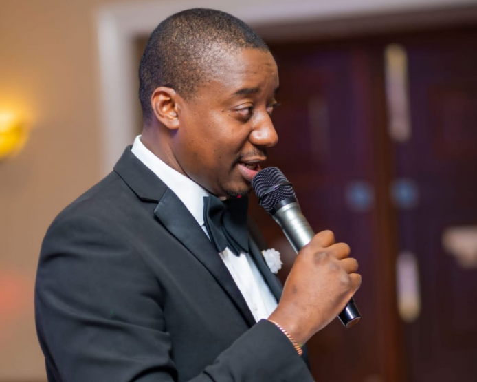 Diaspora Fatherhood, Challenges Unpacked