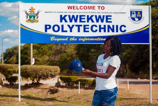 Kwekwe Poly Hoax Compulsory Vaccination Message Triggers Panic