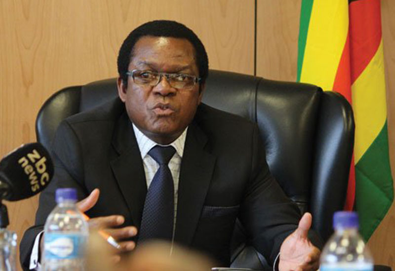 POTRAZ Fumes Over Research Showing Zim Has Highest Data Costs