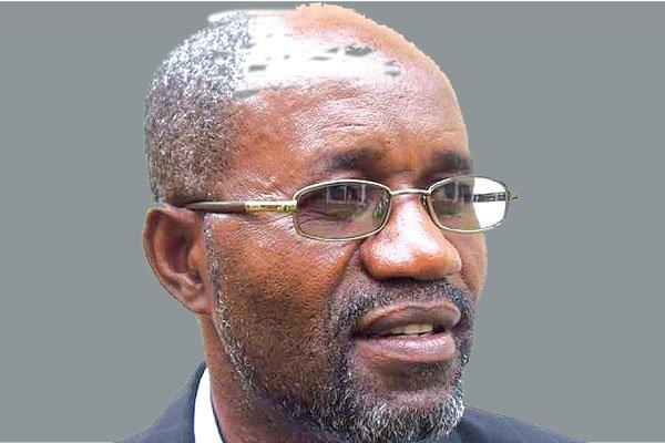MDC Alliance Blasts Govt For Evicting Chiredzi Villagers