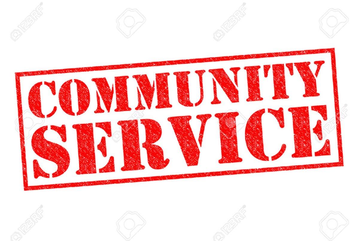 Goromonzi Village Head Absconds Community Service