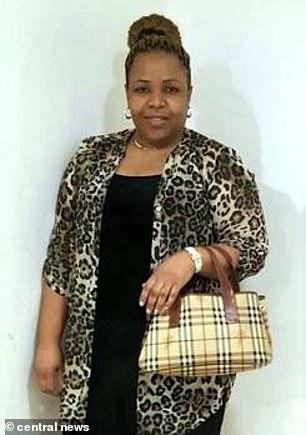 London Based Zim Woman Fakes Hubby Death, Files £400k Insurance Claim