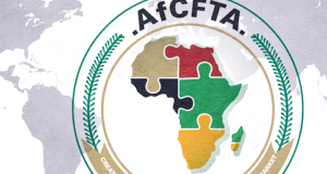 Of AfCFTA, Market Growth, Policy Consistency And Financial Benefits.