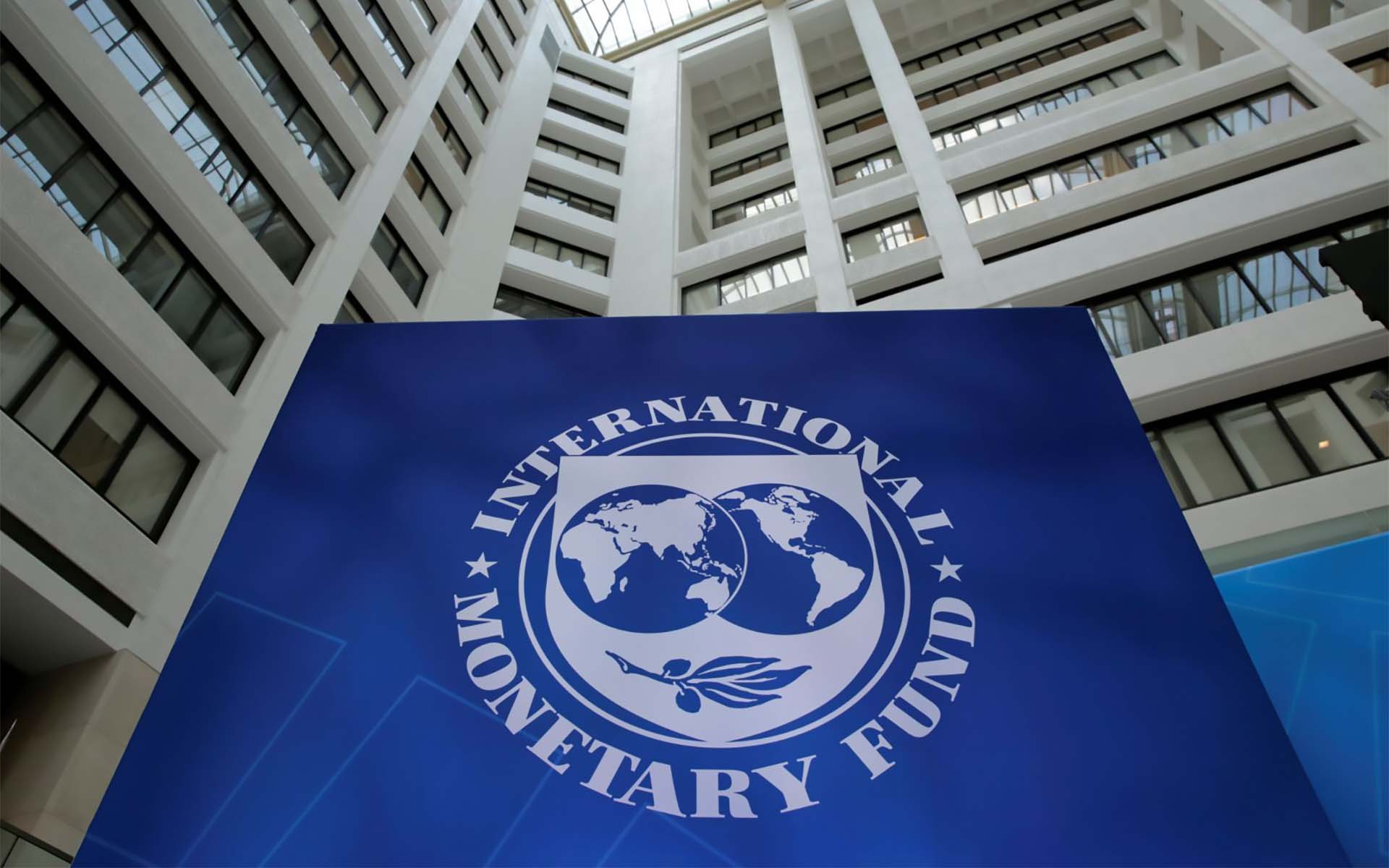 IMF Urged To Consider Struggling Sadc Nations For Special Drawing Rights