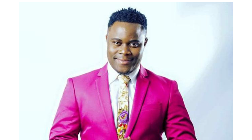 Sabastian Magacha Features Herman In New Track