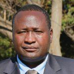 'Only Vote For Rich Political Candidates'- Zanu PF's Mupfumi