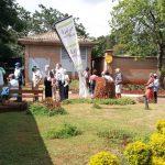 Elderly Zimbabweans Dispel Scepticism On Covid Vaccine