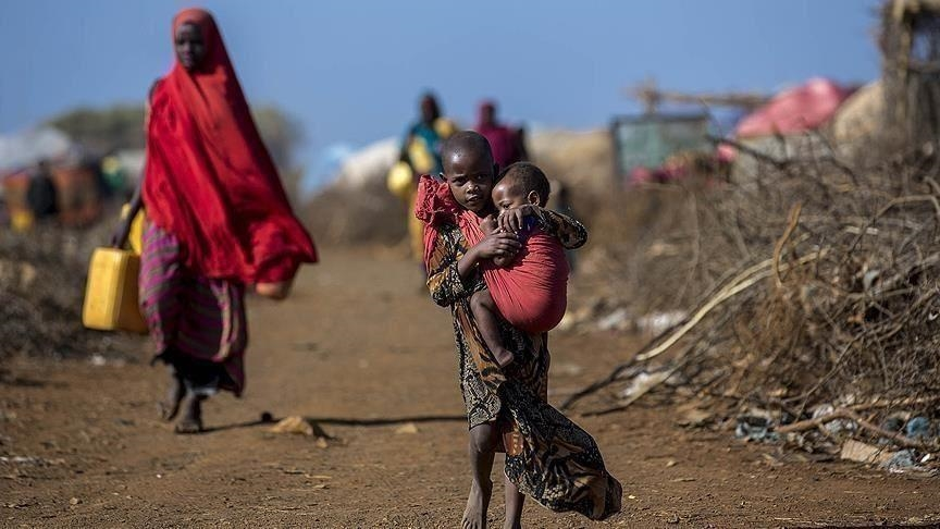 Hunger Rules Urban Zim Amid Covid-19 Lockdowns