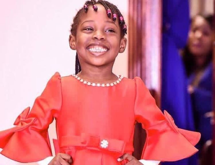 Bushiri Daughter Dies In Kenya Hospital As Malawian Preacher Barred From Travel