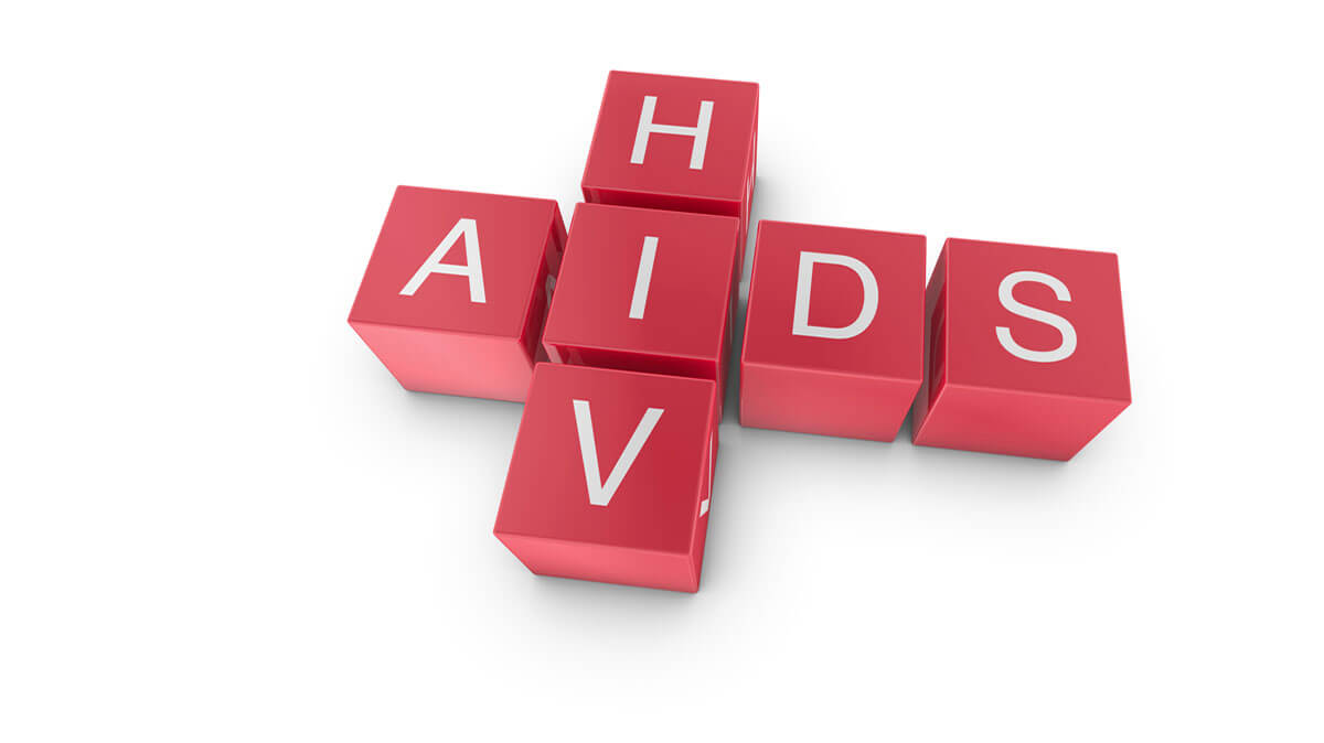 Tsholotsho Has Highest HIV Prevalence Rate In The Country