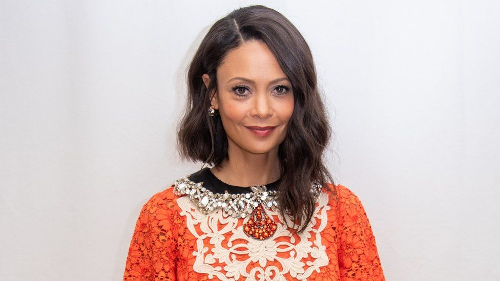 Thandie Newton Reverts To Original Name Spelling, Thandiwe