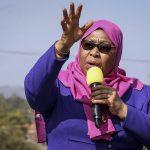 Tanzania Gears Towards Covid-19 Vaccination