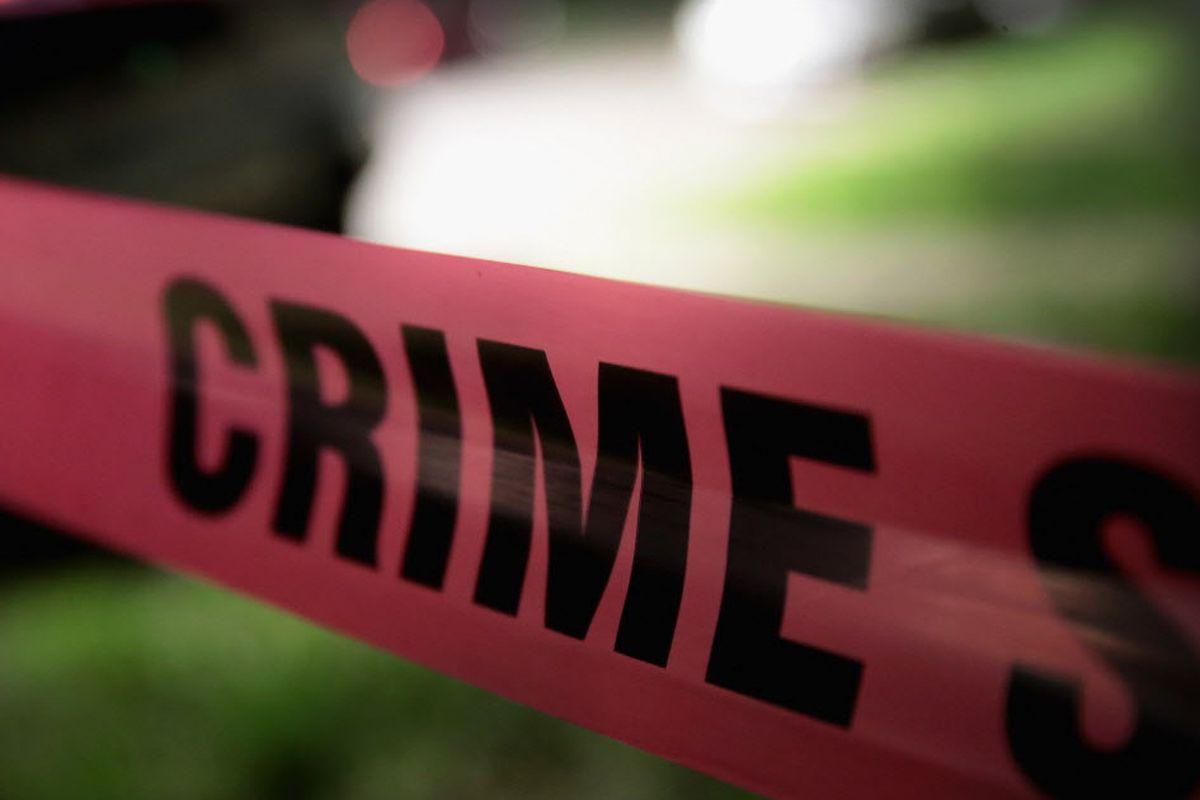 Stepmom Faces Murder After Strangling Boy (5) Over Home Inheritance