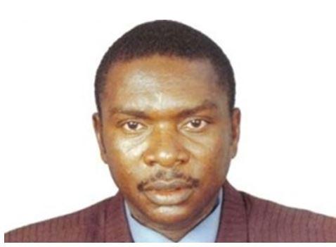 Zim Under Renewed UN Pressure To Give Up Rwanda Genocide Suspect