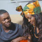 Zim Film On Land Reform ReceivesMultiple Global Awards