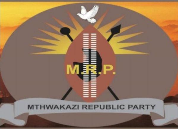 Mthwakazi Party Activists Finally Freed On Bail