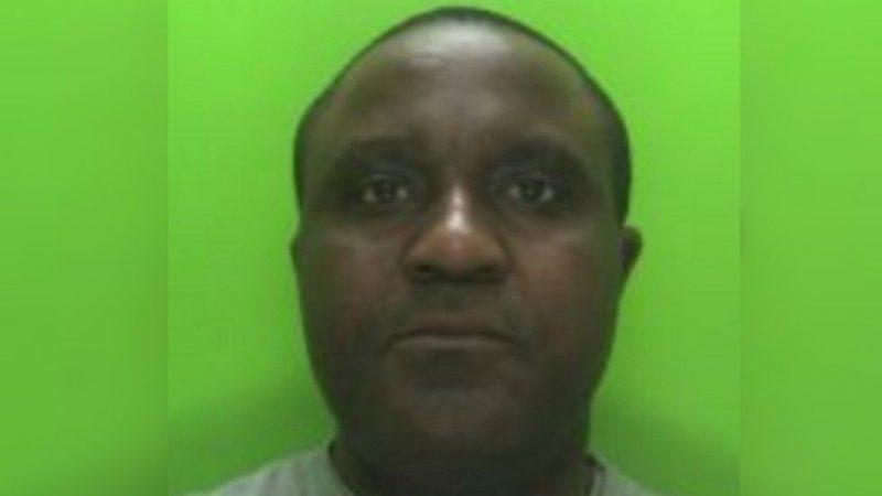UK-Based Zim Herbalist Kills Zim Woman During Nicotine Ritual