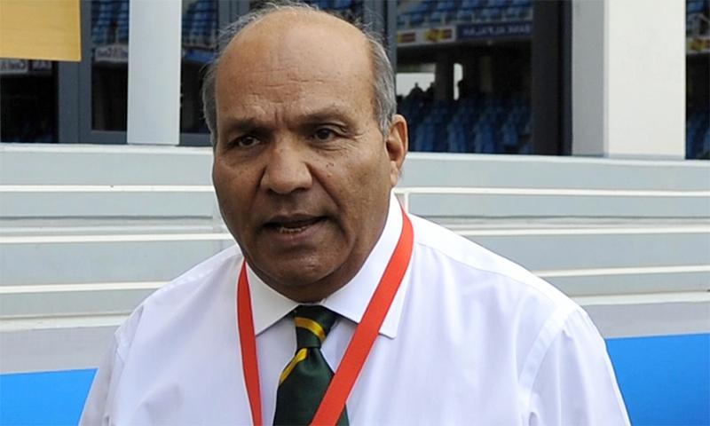 Pakistan Lacks Consistency, Defeat To Zimbabwe Shocking – Ex Captain