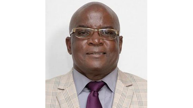 Canaan Dube Takes Over As Hippo Valley Chair