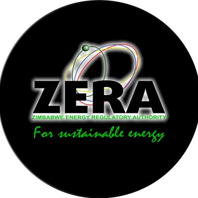 ZERA Lauds China For Support In Energy Development
