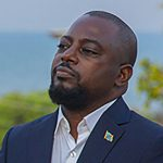 DRC's Tanganyika Province Officials Impeach Kabila's Brother