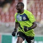 Arubi, Madhanhanga Celebrate SA Nedbank Cup Success