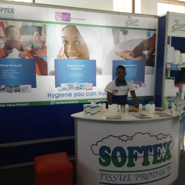 ART Corporation Acquires Softex Stake For US$800 000