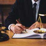 Two More Lawyers Face Deregistration Over US$250K Scandal
