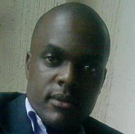 New York Times Correspondent Jeffrey Moyo Denied Bail