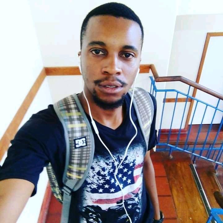 Missing Zvishavane Pharmacist Found Dead In Car Wreck
