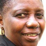 Grace Mugabe's Sister, Minister Feud Over Farm Escalates