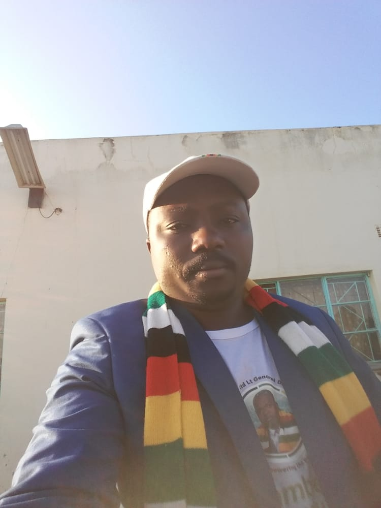 Zanu PF Councillor To The Rescue As Villagers Travel 20km To Access Clinic