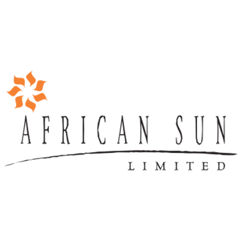 African Sun Moves To Take Over Dawn Properties Absolute Ownership
