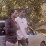 Kadewere To Star In Wadiwa Wepamoyo?