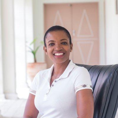 Barbara Rwodzi Rises From PAP Chaos To Rejuvenate Zanu PF