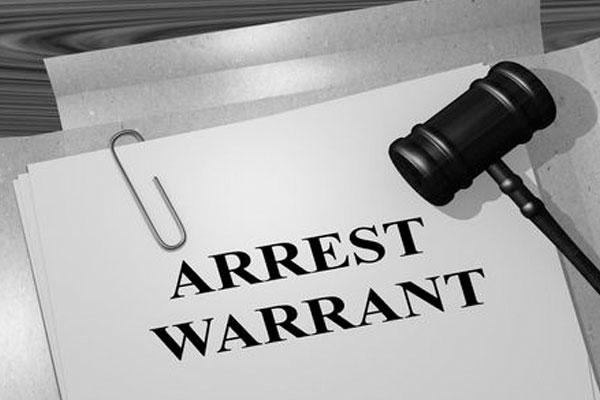 Warrant Of Arrest Issued Against Waverley Blankets Owner's Daughter