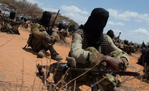 The Security And Political Economy Dimensions Of The Mozambican Insurgency