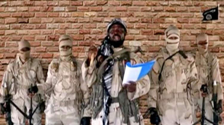 Boko Haram Confirms Death Of Its Leader