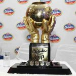 Chibuku Super Cup Returns As Govt Okays Sports Resumption
