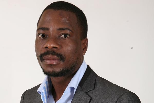 Maskiri Stirs Controversy With Insensitive Tapiwa Makore Lyrics
