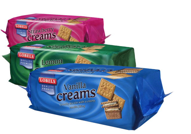 Lobels Biscuits, Workers Clash Over Covid-19 Testing Costs