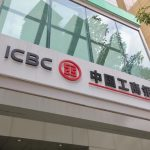 Biggest China Bank Dumps Plan To Fund Zim's US$3b Coal Power Plant