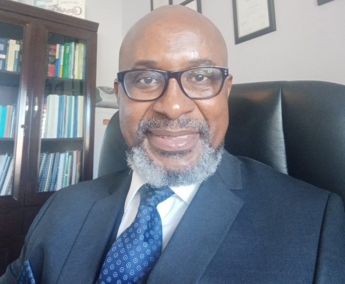ZIMRIGHTS Wants Obert Gutu Fired From Peace Commission For Supporting Zanu PF
